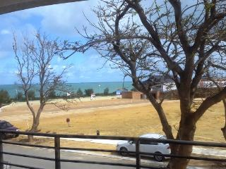 North Coogee Beach House, South Fremantle