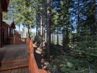 Stay on Top - 4 Million Dollar Home!, Incline Village