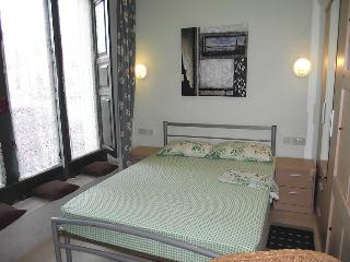 New Holiday Apartment in San Lawrence Square, San Lawrenz