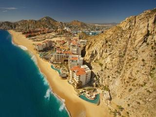 Grand Solmar Resort & Spa, Cabo San Lucas