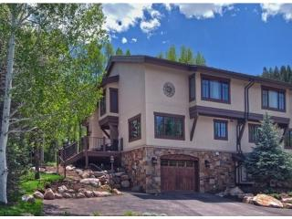 41 Trout Pond Lane #B, Vail