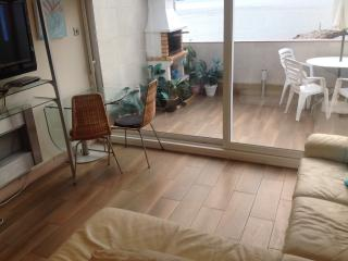 2 bed apartment Sandy Bay Gibraltar