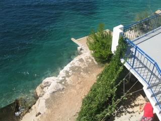 Sub-vacation Bungalows (Razanj - Dalmatia)