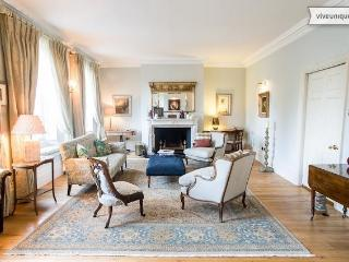 Ravishing Richmond, 6 bed family home, Richmond-upon-Thames