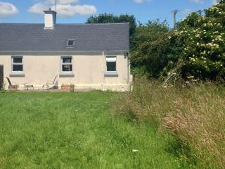 traditional country cottage, Killeagh