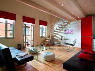 FORTINO SUITE, Chania Town