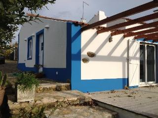 Rooster House - Ericeira Countryside