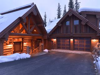 Affordably Priced  6 Bedroom  - 1498-52187, Breckenridge