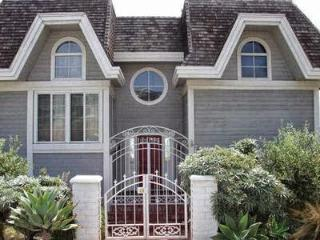 Large Ocean front Private Estate Home -Avail NOW!, Encinitas