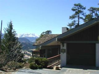 EVERVIEW, Estes Park