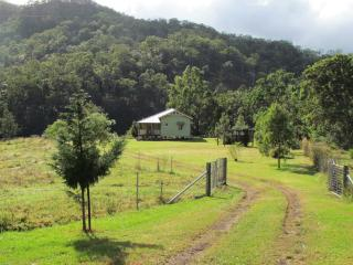 Eighteen Mile Cottage, Beaudesert