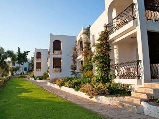 224 - Aktur Aparts 1 With Seaview, Bodrum City