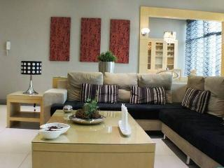 LuckyCharm NEW!3bed2bath MTR LUXURY PRIME LOCATION, Hong Kong