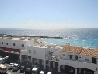 Apartment 2 bedrooms Las Vistas, Los Cristianos