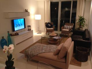 Ocean Reserve Charming apartment for your vacation, Sunny Isles Beach