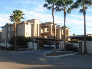 FabulousCondo in the NICEST location in Scottsdale