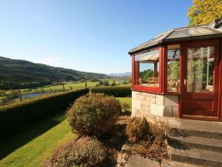 Woodlands Cottage Self-catering Pitlochry
