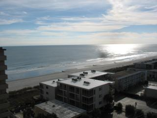 Malibu Pointe - Crescent Beach, North Myrtle Beach
