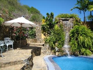 Exclusive House with Tropical Garden, Pool & more, Pampatar