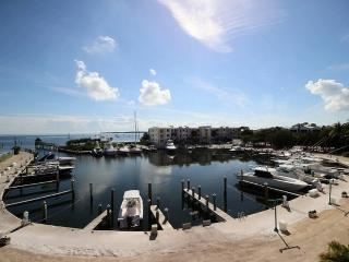 Upscale~Ocean Views~Larger Parties Approved~131 MC, Key Largo