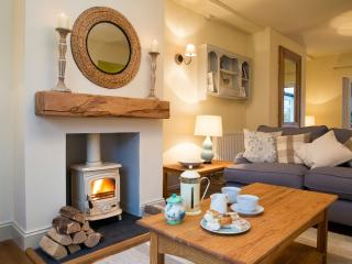Plum Tree Cottage, Keswick