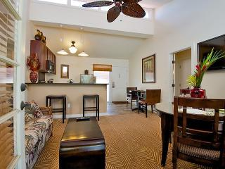 Book 3nts get the 4th free in July! Aina Nalu D202, Lahaina