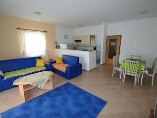Apartment Desiree nr. 4a, Porec
