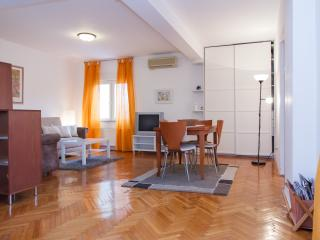 Knez apartment, Belgrado