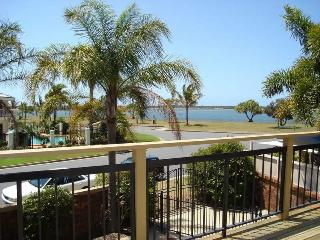 Gold Coast Queensland 4BRM Broadwater Beach House, Runaway Bay