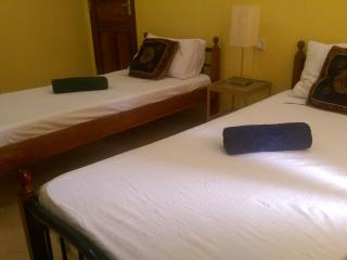 STONE TOWN Shared Apartment, Stone Town