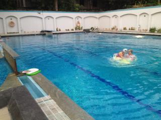 Centrally located Home Stay, Chennai