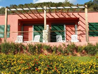 Elba Golf Apartments, Portoferraio