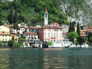 Suitelowcost - On Como Lake leave you breathless, Blevio