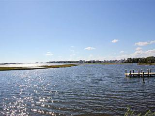37292 Lighthouse Road #101, Fenwick Island