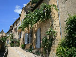 Holiday Rental with Stunning River & Castle Views, Beynac-et-Cazenac