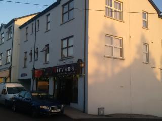 2 Bedroom 2 Bathroom apartment, Ballyshannon