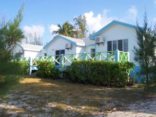 Thompson's Seaside Villa.... Family Vacation, South Palmetto Point