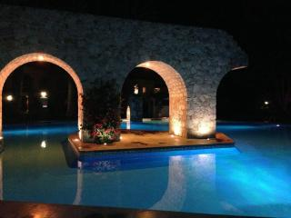 Stunning!  Your house at Tequisquiapan