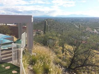 Tucson Hill Top Estate