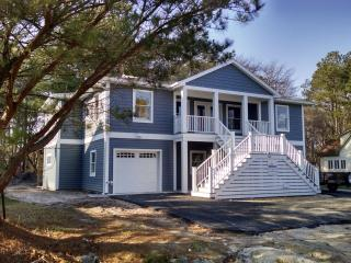 Bethany Beach, Delaware Vacation Home