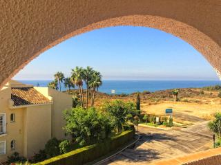 Holiday Apartment Rental, La Cala de Mijas