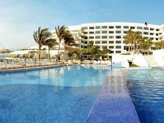 Adults Only- Grand Oasis Sens, Cancun