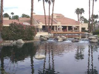 Desert Escapes Resort, Cathedral City