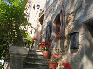Casa Leana Private Villa: Heated Pool & Games Room, Anghiari