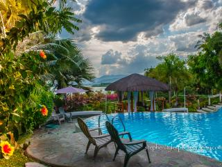 AWILIHAN PRIVATE PARADISE RESORT, Tanauan City