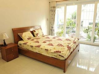 New house for rent in Vung Tau City