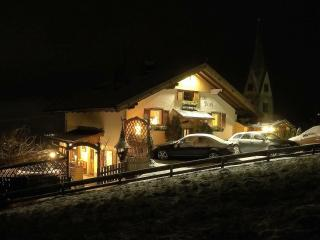 Dolomites Holiday Flat 8 Persons - Bressanone