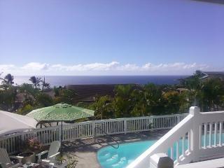 WE ARE NO LONGER ACCEPTING RESERVATIONS., Kailua-Kona
