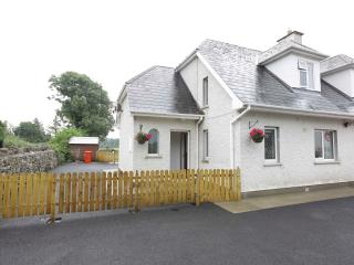 Adare Holiday Home