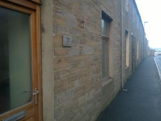 28 St Catherines Place, Kirkwall